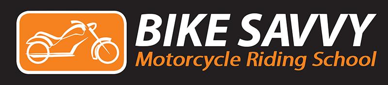 Bike Savvy