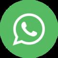 Send a WhatsApp